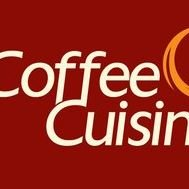 Coffee Cuisine