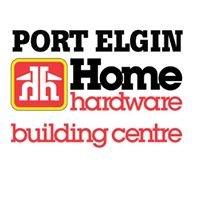 Port Elgin Home Hardware Building Centre