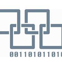 Hollmann IT GmbH