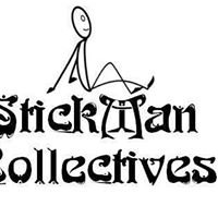 StickMan Collectives