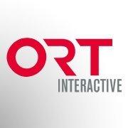 ORT Interactive GmbH