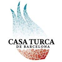 Casa Turca de Barcelona