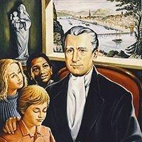 Edmund Rice Christian Brother Vocations