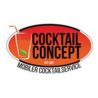 Cocktail Concept Bremen