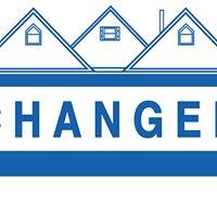 CHANGER Inc