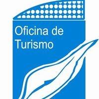 Centro Cultural Casa de Medrano