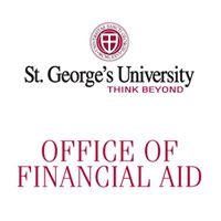 St. George's University - Office of Financial Aid