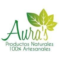 Auras Garden