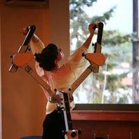 Narei Fitness Club