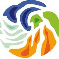 Climate Ambassadors - Klimabotschafter e.V.