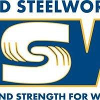 United Steelworkers Local 8782 - Nanticoke, Ontario, Canada