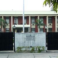 Liste der afghanischen Botschafter in Indien