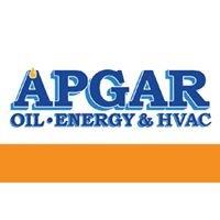 Apgar Oil