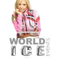 World Ice Events