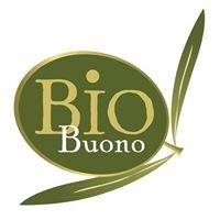 Bio Buono
