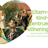 Eltern Kind Zentrum Wilhering