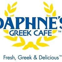 Daphne's Greek Cafe