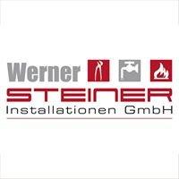 Werner Steiner Installationen GmbH