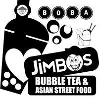 Hing Kee Bubble Tea (Boba & More)
