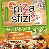 Pizza&Sfizi