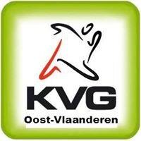 KVG Oost-Vlaanderen