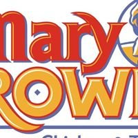 Mary Brown's Stoney Creek