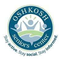 Oshkosh Seniors Center