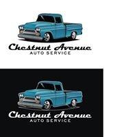 Chestnut Avenue Auto Service
