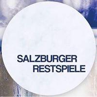 Salzburger Restspiele