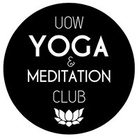 UOW Yoga and Meditation Club