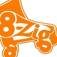 8-zig