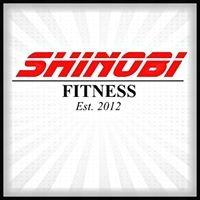 Shinobi Fitness