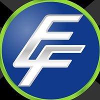 Elevate Fitness, LLC