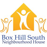 Box Hill South Neighbourhood House