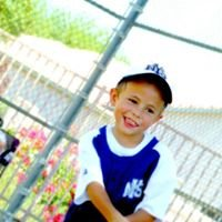 National Youth Sports SE Valley, Central Phoenix, South Phoenix, Laveen