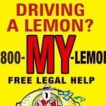 David J. Gorberg & Associates - Lemon Law Attorneys