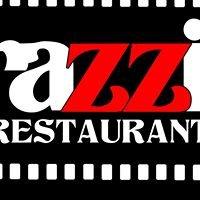 Paparazzi Cafe/Restaurant