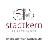 Restaurant/Bar  Stadtkern Korneuburg
