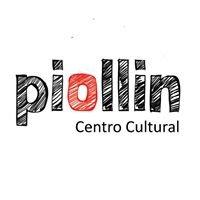 Centro Cultural Piollin