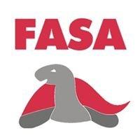 FASA AG