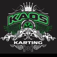 KAOS Karting