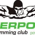 Powerpoints Masters Swimming Club