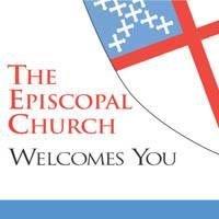 Christ Episcopal Church Jefferson Tx