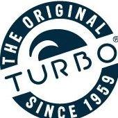 Turbo UK Water Polo
