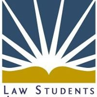 UC Davis Law Students Association