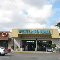 Like if you chill at Westland/Westfield Mall