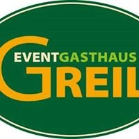 Eventgasthaus Greil