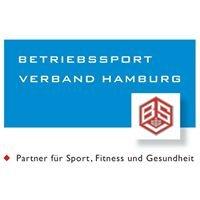 BSV Betriebssportverband Hamburg e.V.