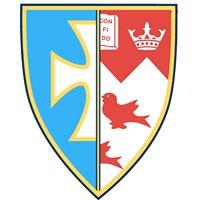 Sigma Chi McGill