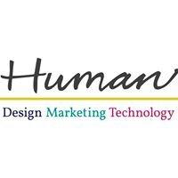 Human D.M.T.